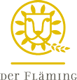 Logo TV Fläming
