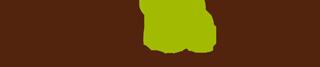 Baum und Zeit Logo